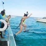flying-cloud-snorkel-1